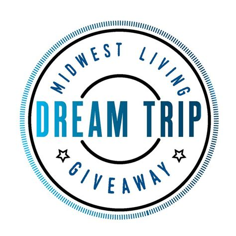 Dream Win Money - triton sweepstakes html autos post