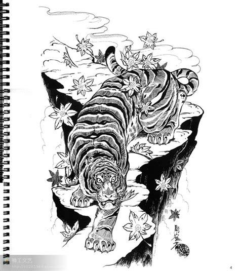 japanese tattoo books pdf pdf format tattoo book tiger hawk snake tattoo designs by