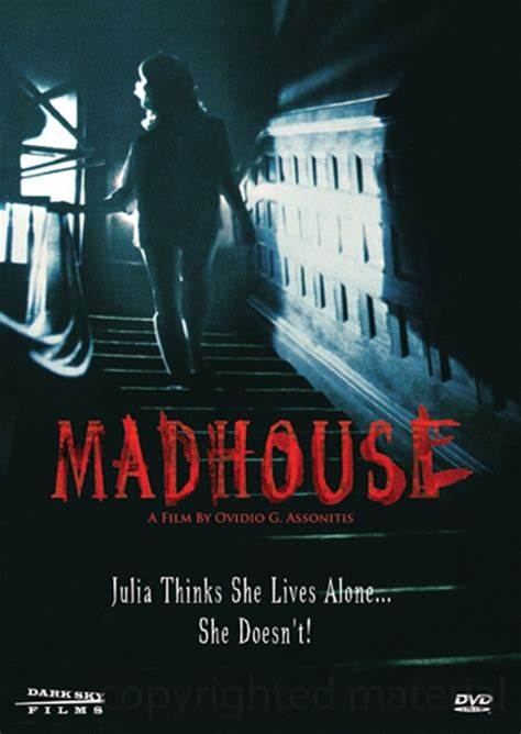 mad house video nasty review madhouse morbidly beautiful