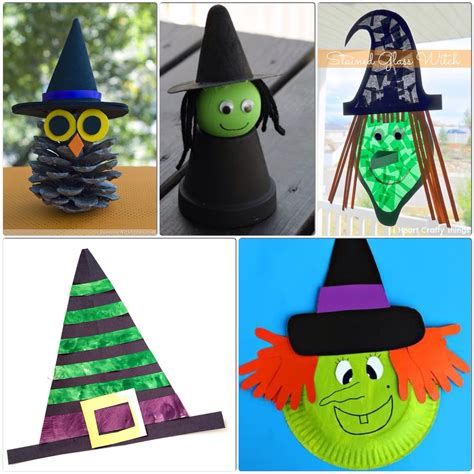 witch craft projects witch crafts for more our