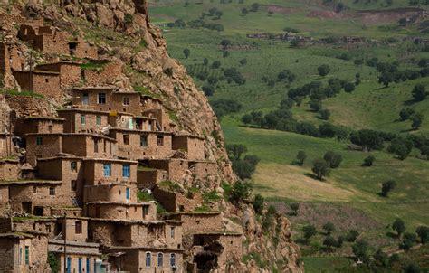village in iran pics
