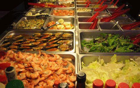 Sakura Buffet Sakurabuffetfl Com All You Can Eat Seafood Buffet Jacksonville Fl