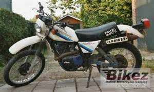 Suzuki Dr400 For Sale 1981 Suzuki Dr 400 S Specifications And Pictures