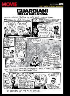 il triceratopo in giardino la differenza tra i cine fumetti marvel e quelli dc comics