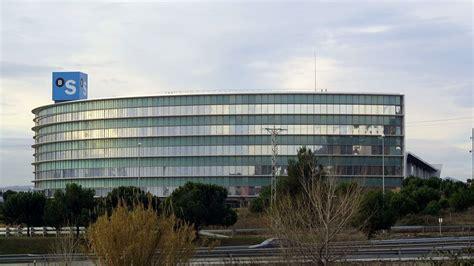 inmobiliaria banco de sabadell el sabadell se anota unas plusval 237 as de 138 millones con