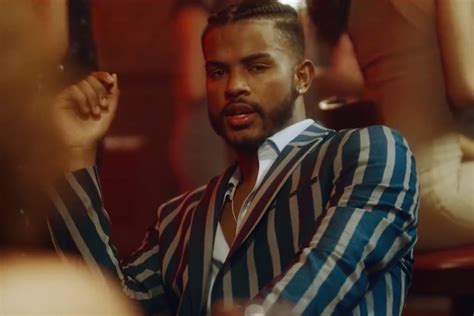 trevor jackson good enough lyrics new video trevor jackson good enough thisisrnb