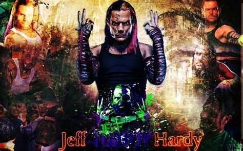 My Free Wallpapers Wallpaper Jeff by Jeff Hardy Wallpapers 2015 Wallpaper Cave