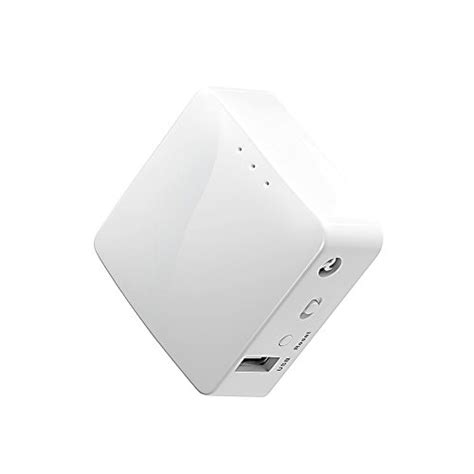 Router Gl Inet gl inet gl ar150 mini travel router wifi converter openwrt import it all