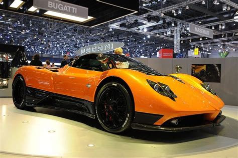 new cars name cool car names and their meaning craveonline