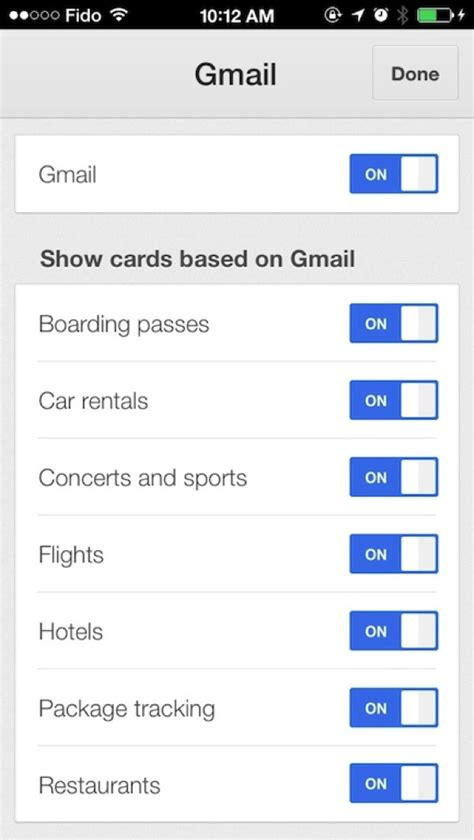 is google s new hands free app the future of mobile payments google search ios app gets hands free searches by saying