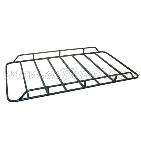 Auto Roof Racks by China Car Roof Luggage Rack China Roof Rack Car Roof Rack