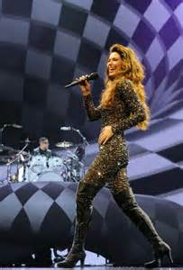 download lagu you re still the one download lagu shania twain you re still the one