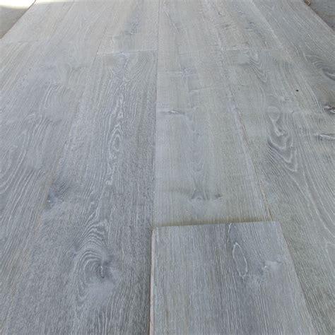 new design multilayer grey engineered hardwood floor view