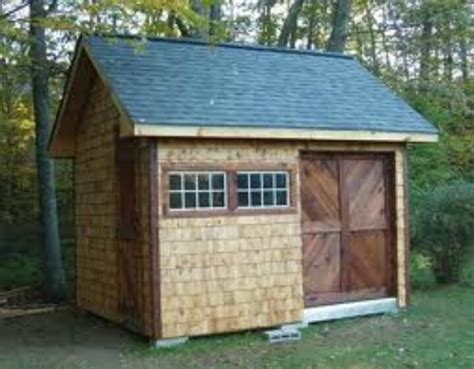 backyard sheds plans 12 best images about houses sheds from pallets on