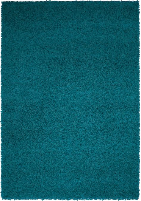 teal fluffy rug teal shag area rug 7 10x11 393 00 co home rugs area rugs and teal