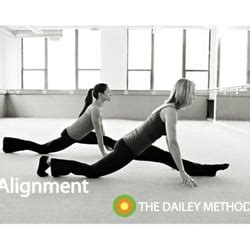 dailey method hill the dailey method 15 reviews barre classes 16315