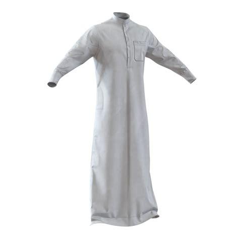 Toko Fashion Dress Muslim Asilah high fashion muslim clothing pusat toko herbal obat penumbuh rambut botak uh