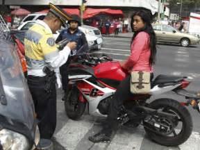 nuevo reglamento para moto en 2016 en argentina motivos para llevarse moto al corralon atraccion360