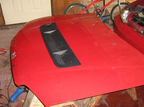 tasty car hood vents sale for vent hood let s come up with a new hood design page 25 miata