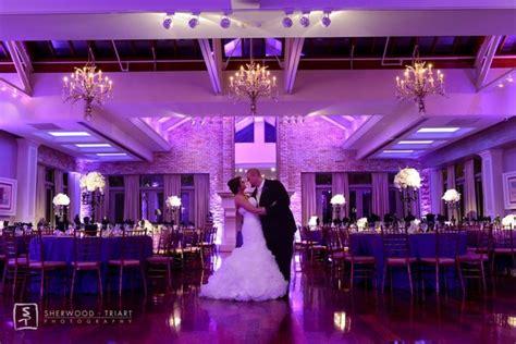 the fox hollow wedding fox hollow catering hotel restaurant woodbury ny
