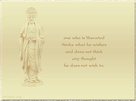 spiritually thinking quotes quotesgram