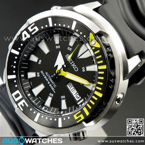Seiko Prospex Srp 639 K1 buy seiko prospex shrouded baby tuna 200m driver srp639k1 srp639 buy watches