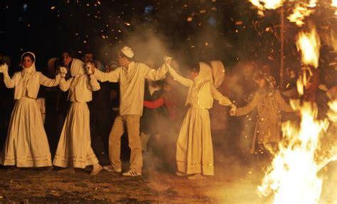 zoroastrianism festivals www pixshark com images