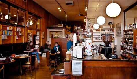 signature     kedai kopi majalah otten coffee