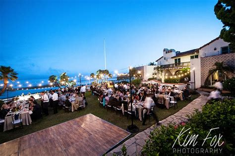 malibu wedding venues 17 best ideas about wedding locations california on