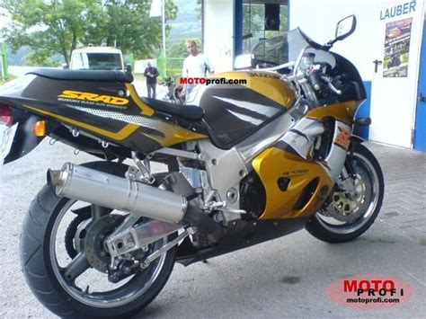 1996 Suzuki Gsxr 750 1996 Suzuki Gsx R 750 Moto Zombdrive