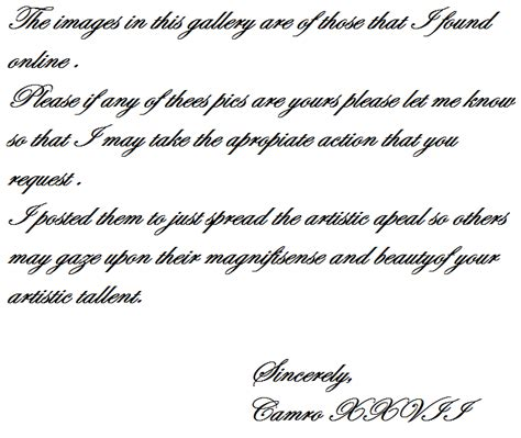 Apology Letter To For Not Bringing Book Writing A Letter Of Apology To Customer With Robert Craig