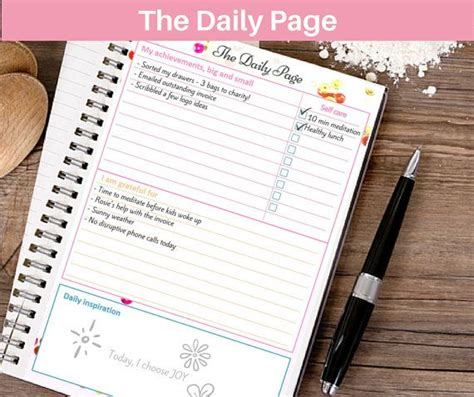 the mindfulness journal daily practices writing prompts and reflections for living in the present moment books 1000 ideas about gratitude journals on