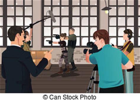 rideau velour 907 clip et illustrations de 233 dien 11 529 dessins et