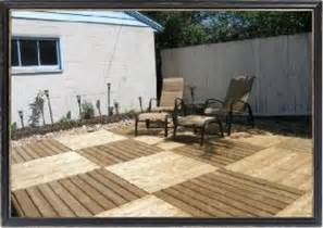 floating deck best images collections hd for gadget