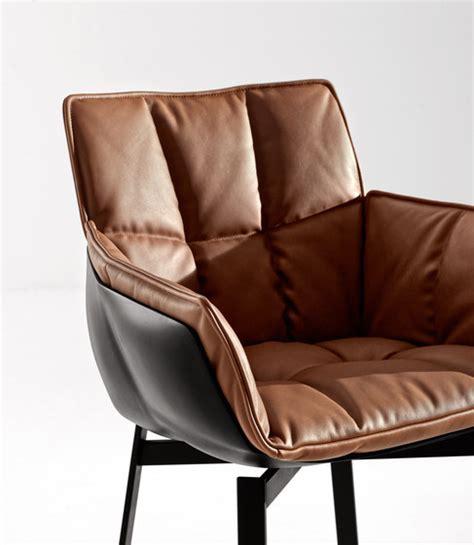 sofas seating husk sofa b b italia urquiola