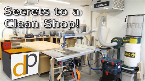 dust collection system design home shop small shop dust collection affordable effective