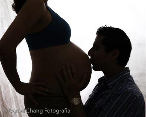 imagenes artisticas embarazadas fotografias artisticas embarazo 3 jpg maternity photos
