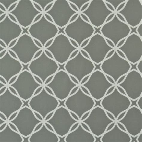 modern wallpaper pattern simple modern wallpaper patterns cozy geometric lace