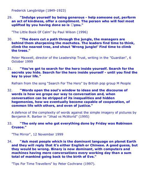 Essay Beispiel Englisch by Unter Anderem Englisch Beispiel Essay The Giver Series Titles For Essays