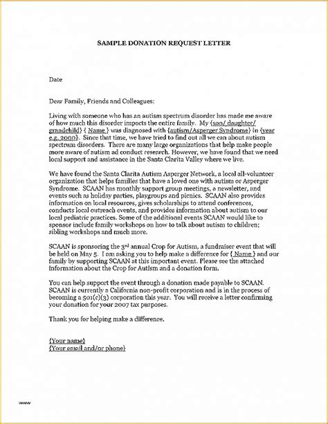 15 Letters For Immigration From Friends Shawn Weatherly Family Letter Template 2