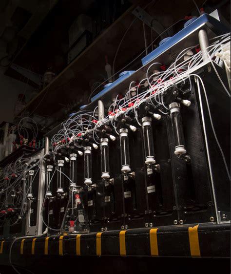 3d chemical printer breakthrough molecular 3d printer can print billions of