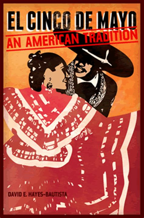 mexican americans in torrance images of america books cinco de mayo cinco de mayo history