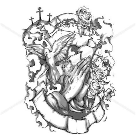 tattoo sleeve drawings for men half sleeve designs drawings for
