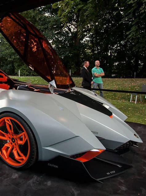 lamborghini egoista batmobile 84 best images about lamborghini on pinterest cars