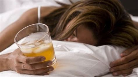 beer before bed how to cure and prevent alcohol hangovers all in all news
