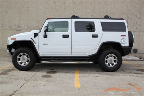 best auto repair manual 2008 hummer h2 electronic toll collection service manual 2008 hummer