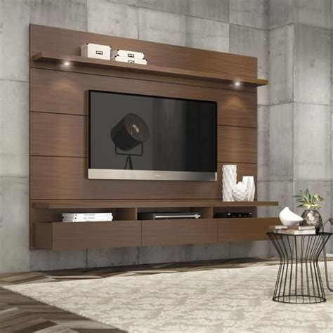 tv unit design for hall best 25 tv unit ideas on pinterest tv units lcd tv without