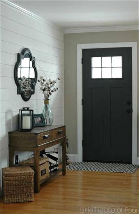 Interior Paint Colors Used On Fixer Paint Colors Featured On Hgtv Show Fixer