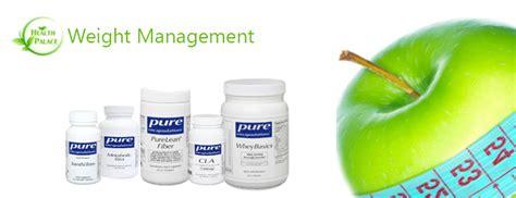 weight management supplements weight management supplements buy weight loss