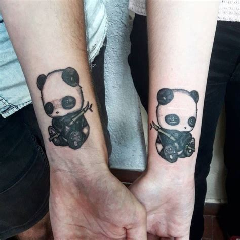 creative couple tattoos ink your with these creative tattoos kickass